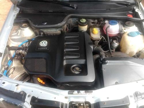volkswagen g3 turbo