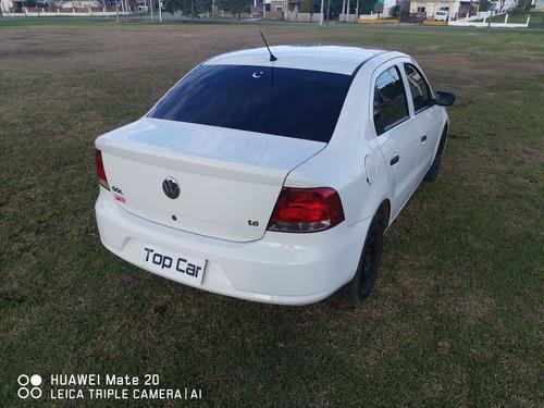 volkswagen g6 automotora topcar u$s 5500 y cuotas en $$