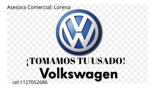 volkswagen gol 0km $90.000 y cuotas de $10.700! **l