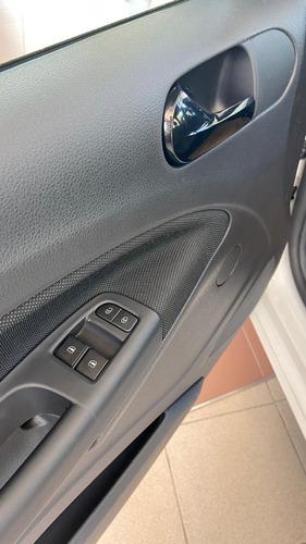 volkswagen gol 0km uber $180.000 y cuota fija $11.700 x-