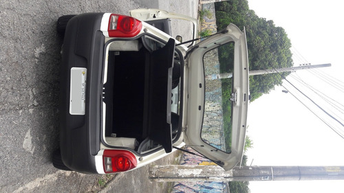 volkswagen gol 1.0 city total flex 4p