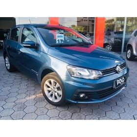 Volkswagen Gol 1.0 Comfortline 8v