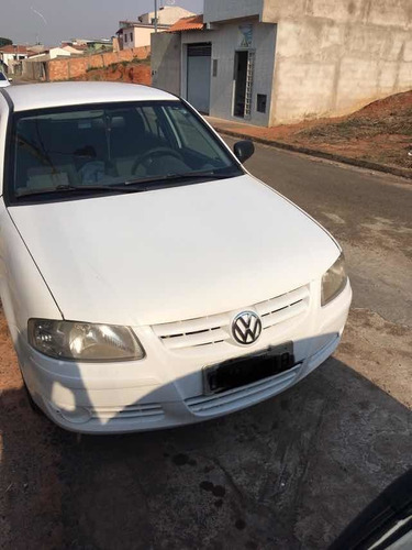 volkswagen gol 1.0 ecomotion total flex 5p 2013