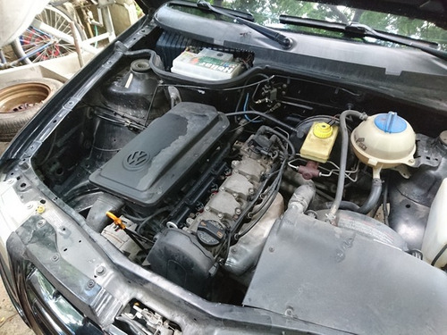 volkswagen gol 1.0 total flex 5p 71 hp