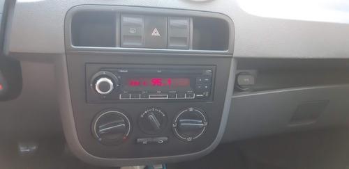 volkswagen gol 1.4 2014 power plus 3ptas 42000km