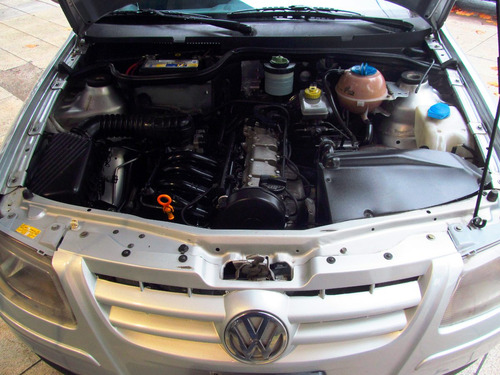 volkswagen gol 1.4 power 3p 2012 rpm moviles