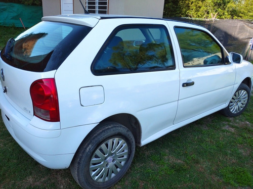 volkswagen gol 1.4 power 83cv 3 p 2014
