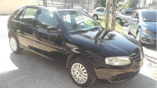 volkswagen gol 1.4 power 83cv 5 p 2014