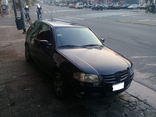 volkswagen gol 1.4 power  aire anticipo $71000 !!! oferta !!