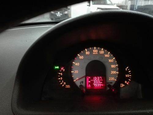 volkswagen gol 1.4 power ps+ac 83cv 3 puertas