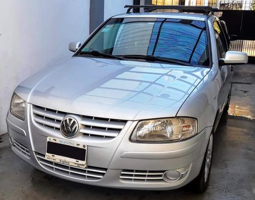 volkswagen gol 1.4 power ps+ac 83cv 3 puertas.