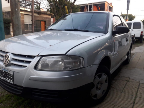 volkswagen gol 1.6 i power 601