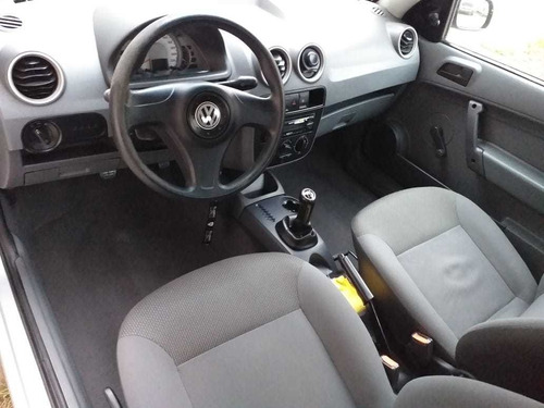 volkswagen gol 1.6 i power 701 2010