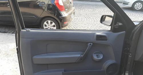 volkswagen gol 1.6 i trendline 60b 2009