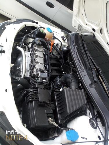 volkswagen gol 1.6 mecanico hb