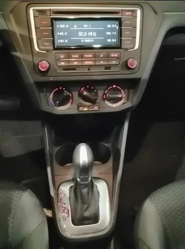 volkswagen gol 1.6 trendline 101cv nuevo automatico 2020 233