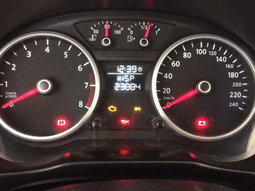 volkswagen gol 1.6 vht trend total flex 5p 2010