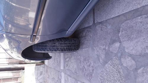 volkswagen gol 1.9 sd dublin dh