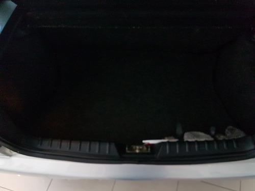 volkswagen gol 2.0 mi gti 16v gasolina 4p manual