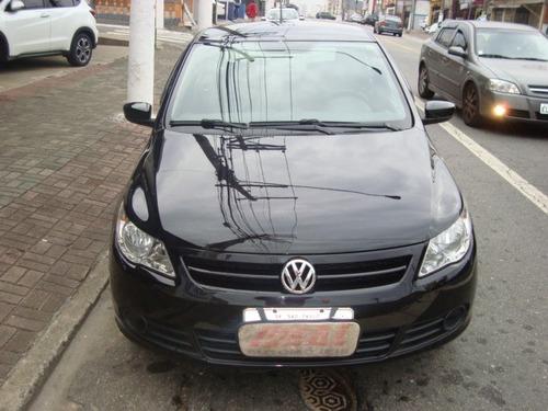 volkswagen gol 2012 1.6 total flex 5p esquina automooveis