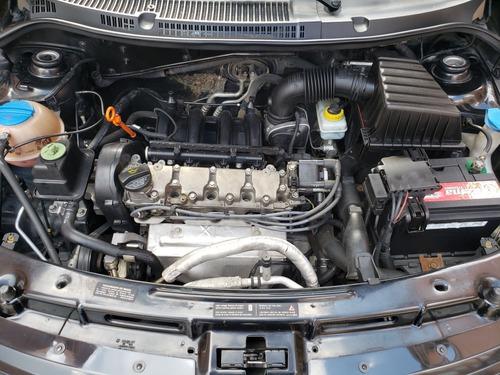 volkswagen gol 2013 1.6 power 101 hp