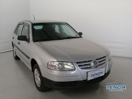 volkswagen gol city 1.0 mi 8v total flex, hhs4790