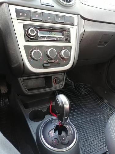 volkswagen gol comfort