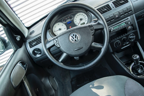 volkswagen gol country 1.9sd griff cars