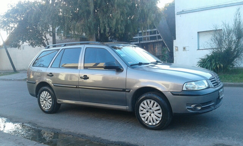 volkswagen gol country country 1.9 sd