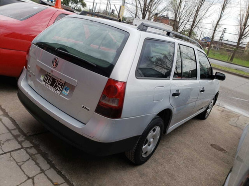 volkswagen gol country gol country