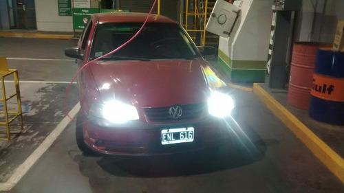 volkswagen gol diesel 1.9 permuto