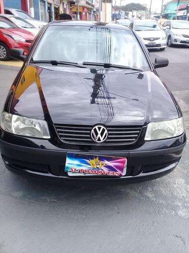 volkswagen gol entrada 3000 e 48 de 420