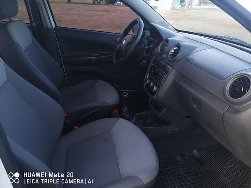 volkswagen gol g5 topcar u$s 5000 y cuotas en pesos