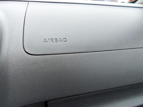 volkswagen gol g6 1.6 4 portas