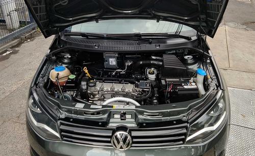 volkswagen gol gt i-motion at modelo 2016