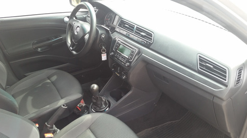 volkswagen gol hatch 1.6cc power 2018¡¡¡ full¡¡¡ impecable¡¡