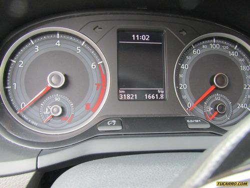 volkswagen gol highline mt 1600