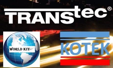 volkswagen gol kit cajetin sector gato direccion