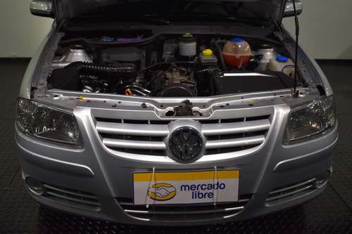 volkswagen gol power 1.4 3p 2013 rpm moviles