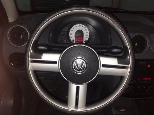 volkswagen gol power 1.4 3ptas