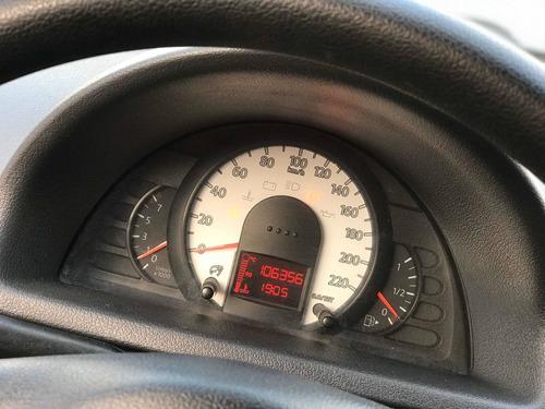 volkswagen gol power 1.4 año 2012 // pierce automotores