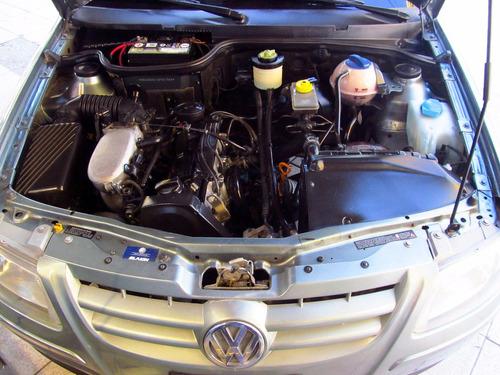 volkswagen gol power 1.6 3p 2009 rpm moviles
