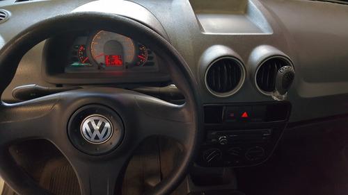 volkswagen gol power 1.6 3p a/a dh