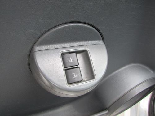 volkswagen gol power 1.6 mi total flex