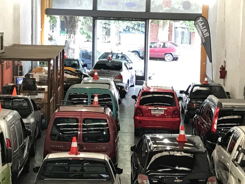 volkswagen gol power 2014 financiamos 100%