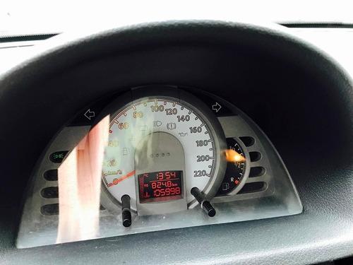 volkswagen gol power 5p 1.6 16v aa dh 2009