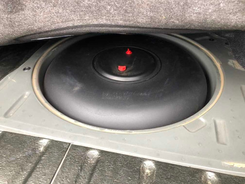 volkswagen gol sedan 1.6 versión power