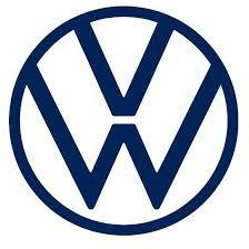 volkswagen gol trend 1.6 trendline manual nr
