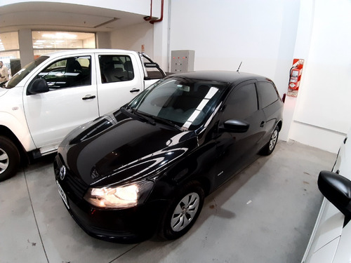 volkswagen gol trend 3 pts  m.a a1