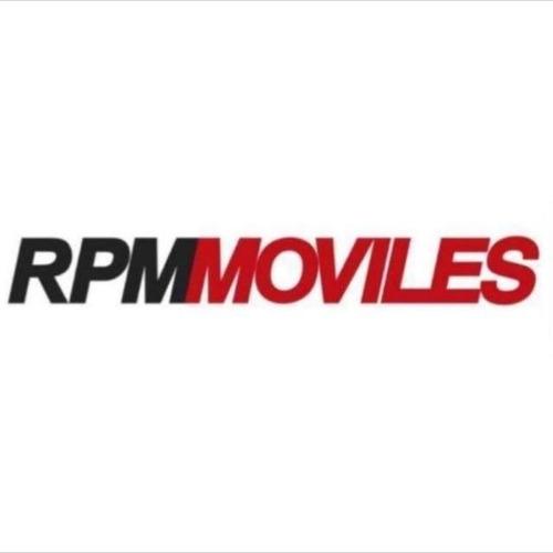 volkswagen gol  trend 5p highline 2016 rpm moviles